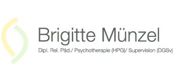 Brigitte Münzel, Fortbildung, Supervision, Coaching